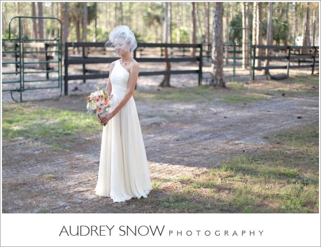 audreysnow-photography-naples-barn-wedding_1835.jpg