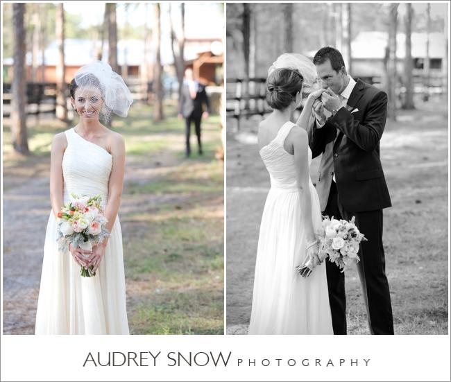 audreysnow-photography-naples-barn-wedding_1836.jpg