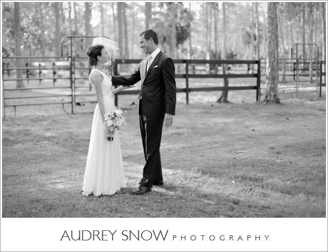 audreysnow-photography-naples-barn-wedding_1837.jpg