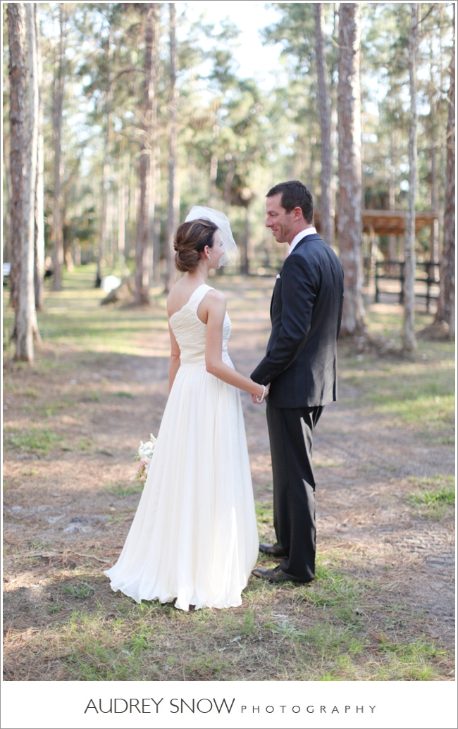audreysnow-photography-naples-barn-wedding_1841.jpg
