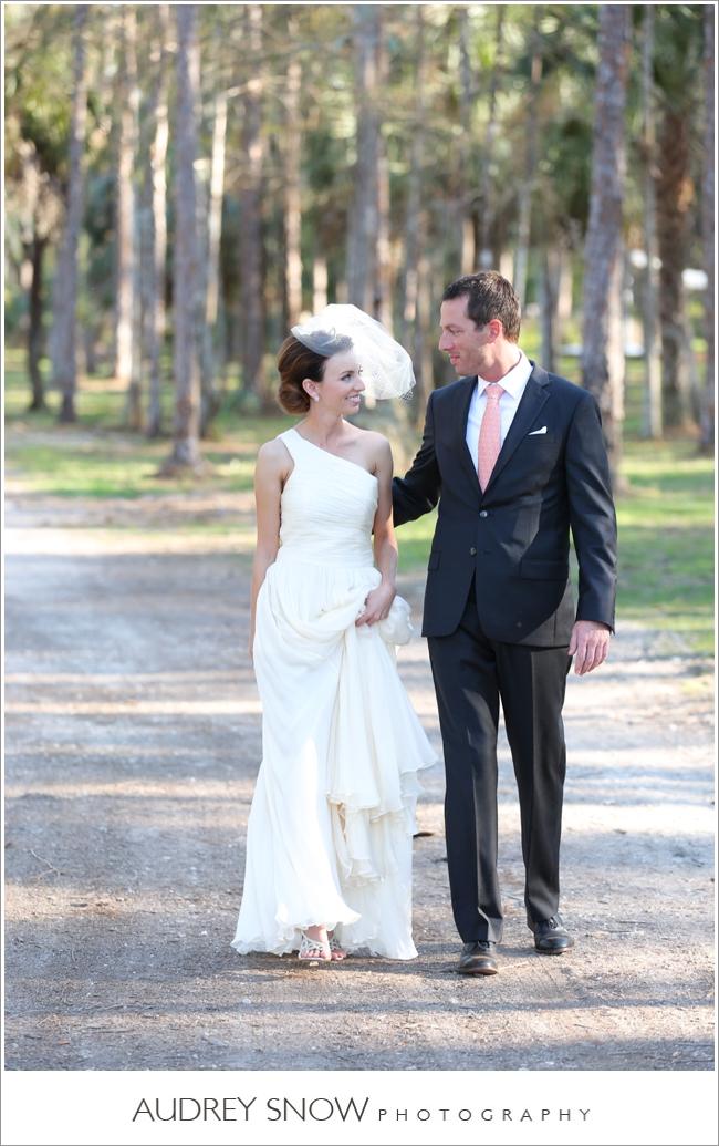 audreysnow-photography-naples-barn-wedding_1842.jpg