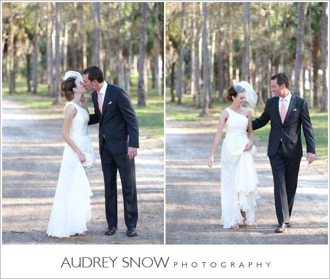 audreysnow-photography-naples-barn-wedding_1843.jpg