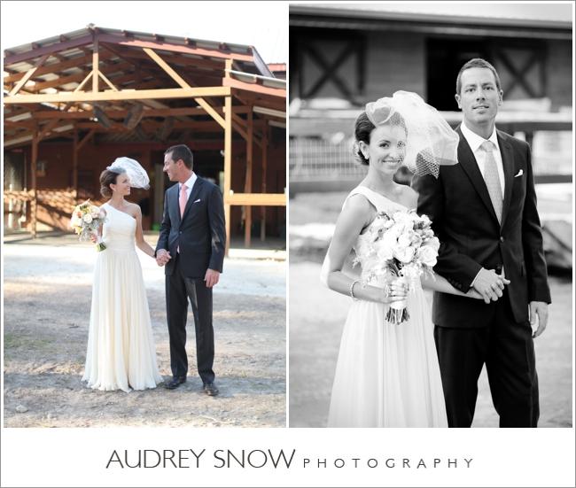 audreysnow-photography-naples-barn-wedding_1844.jpg