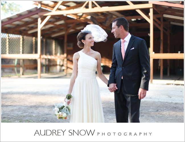 audreysnow-photography-naples-barn-wedding_1846.jpg