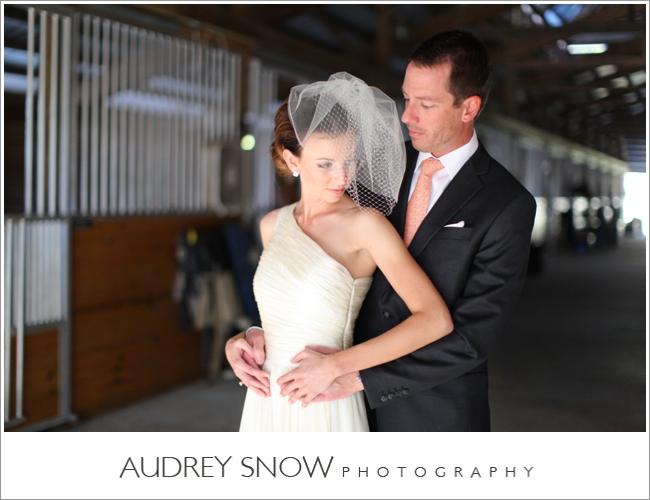 audreysnow-photography-naples-barn-wedding_1851.jpg
