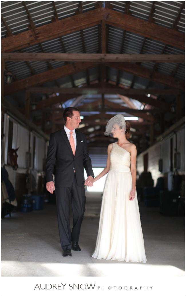 audreysnow-photography-naples-barn-wedding_1852.jpg