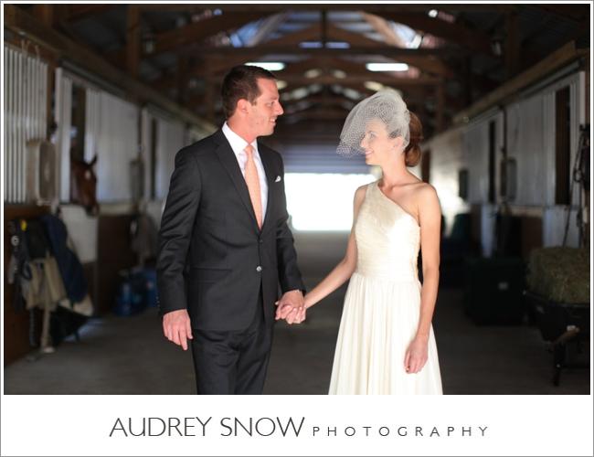 audreysnow-photography-naples-barn-wedding_1854.jpg