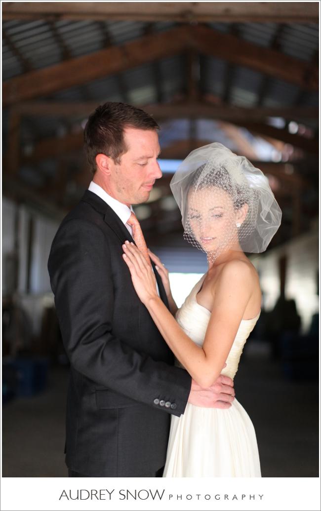 audreysnow-photography-naples-barn-wedding_1855.jpg