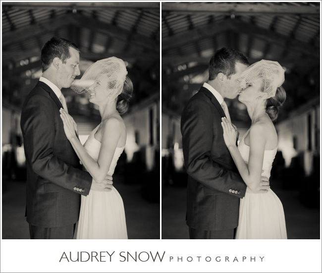 audreysnow-photography-naples-barn-wedding_1856.jpg