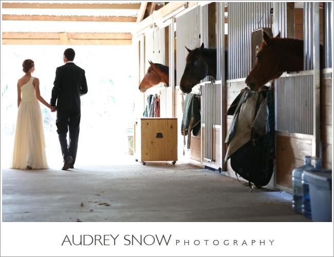 audreysnow-photography-naples-barn-wedding_1858.jpg
