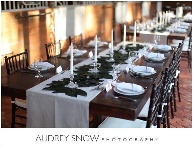 audreysnow-photography-naples-barn-wedding_1864.jpg