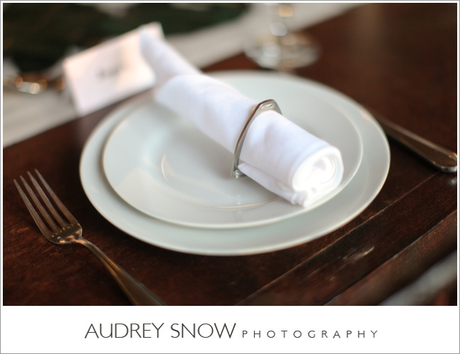 audreysnow-photography-naples-barn-wedding_1865.jpg
