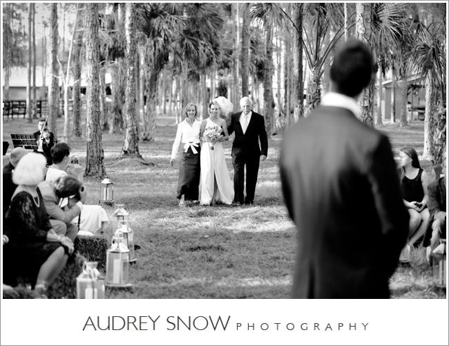 audreysnow-photography-naples-barn-wedding_1871.jpg
