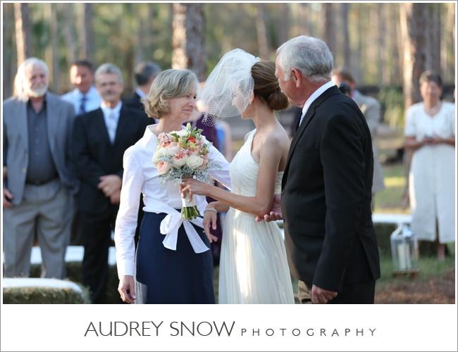 audreysnow-photography-naples-barn-wedding_1874.jpg