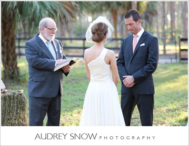 audreysnow-photography-naples-barn-wedding_1875.jpg