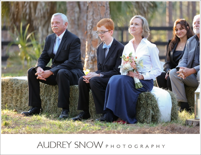audreysnow-photography-naples-barn-wedding_1876.jpg