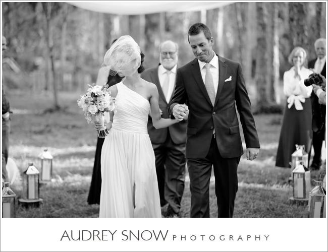 audreysnow-photography-naples-barn-wedding_1881.jpg