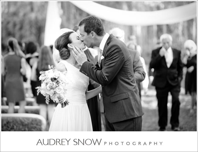 audreysnow-photography-naples-barn-wedding_1882.jpg