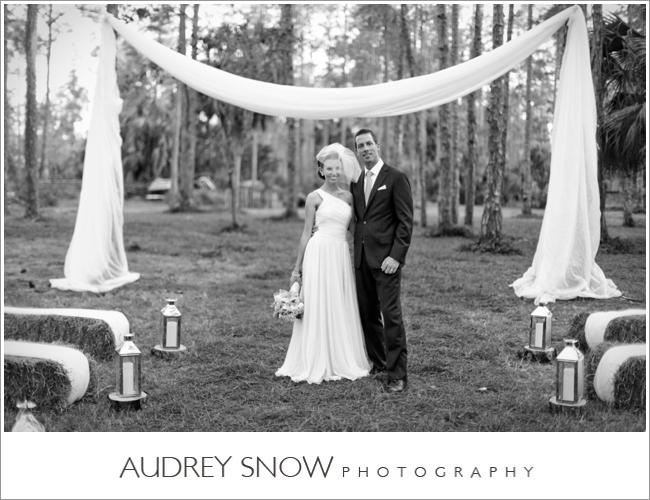 audreysnow-photography-naples-barn-wedding_1886.jpg