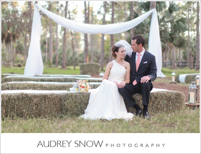 audreysnow-photography-naples-barn-wedding_1890.jpg