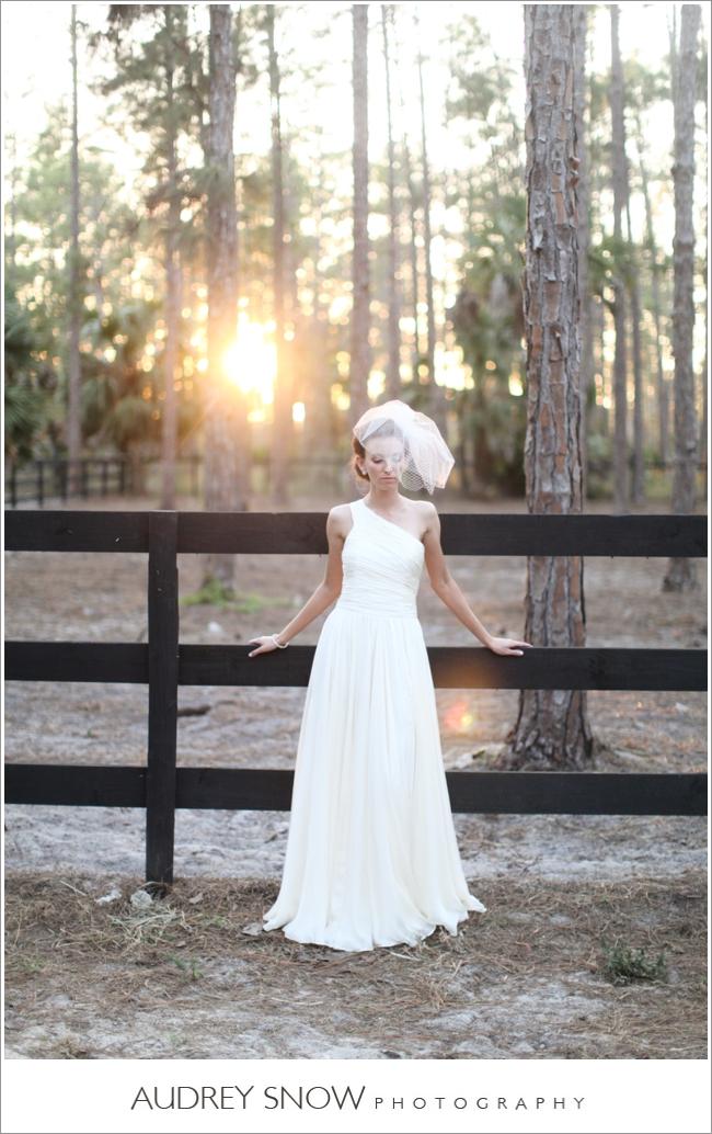 audreysnow-photography-naples-barn-wedding_1892.jpg