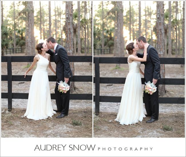 audreysnow-photography-naples-barn-wedding_1893.jpg