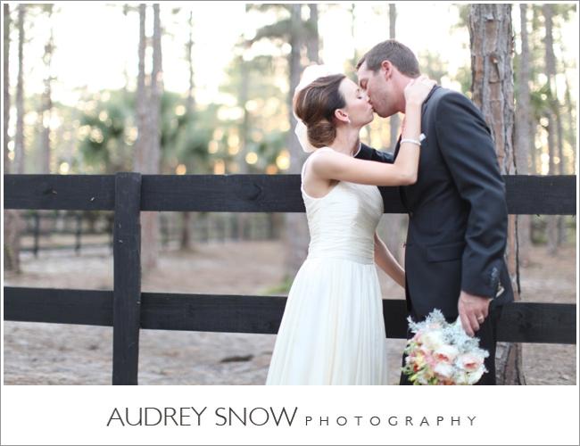 audreysnow-photography-naples-barn-wedding_1894.jpg