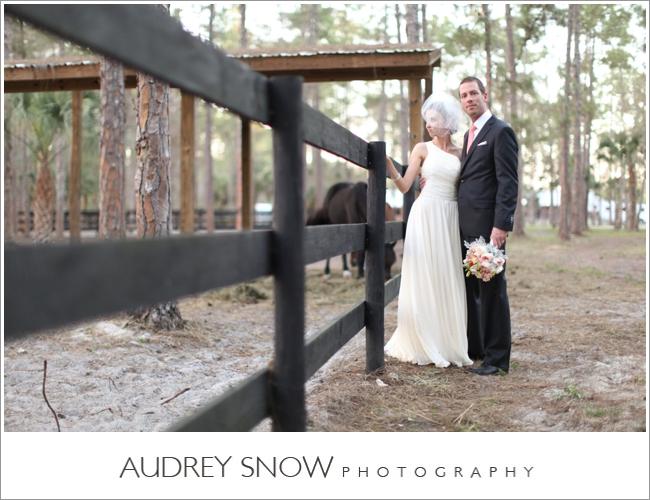 audreysnow-photography-naples-barn-wedding_1895.jpg