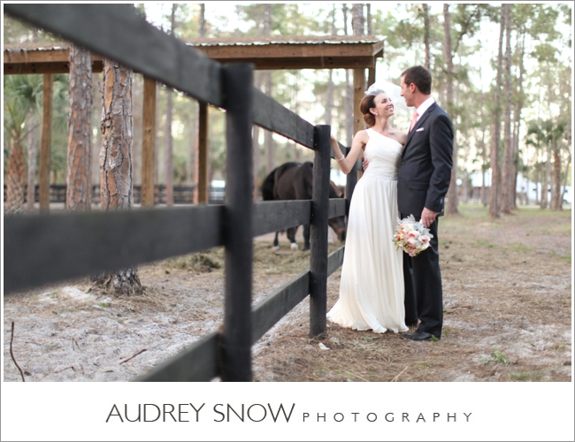 audreysnow-photography-naples-barn-wedding_1896.jpg