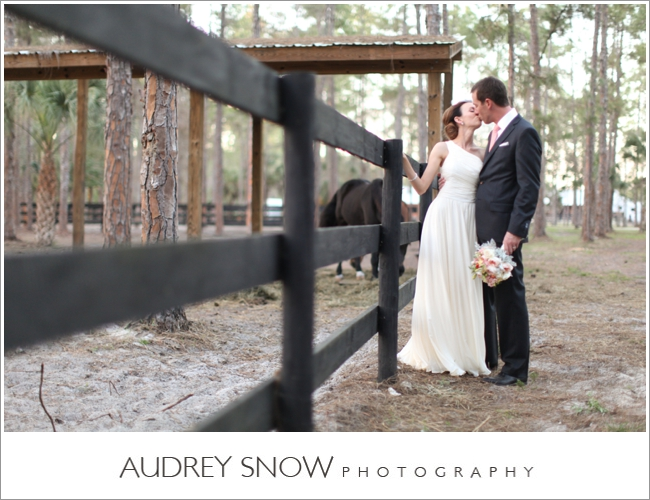 audreysnow-photography-naples-barn-wedding_1897.jpg