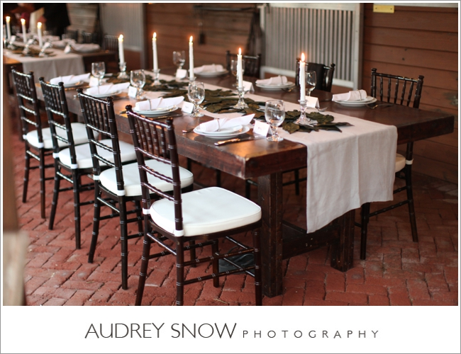 audreysnow-photography-naples-barn-wedding_1901.jpg