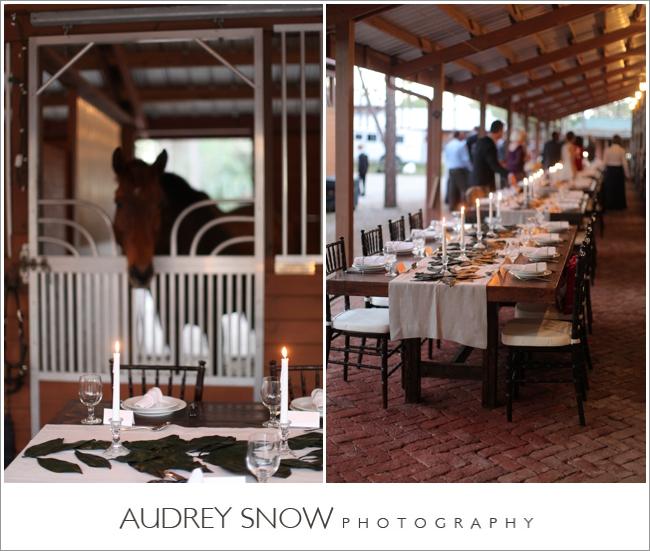 audreysnow-photography-naples-barn-wedding_1902.jpg