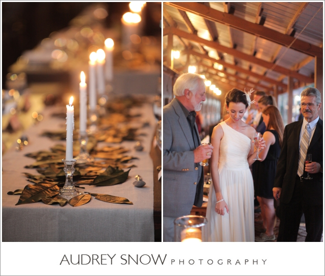 audreysnow-photography-naples-barn-wedding_1910.jpg