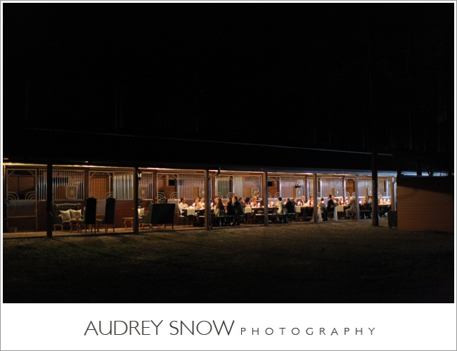 audreysnow-photography-naples-barn-wedding_1918.jpg