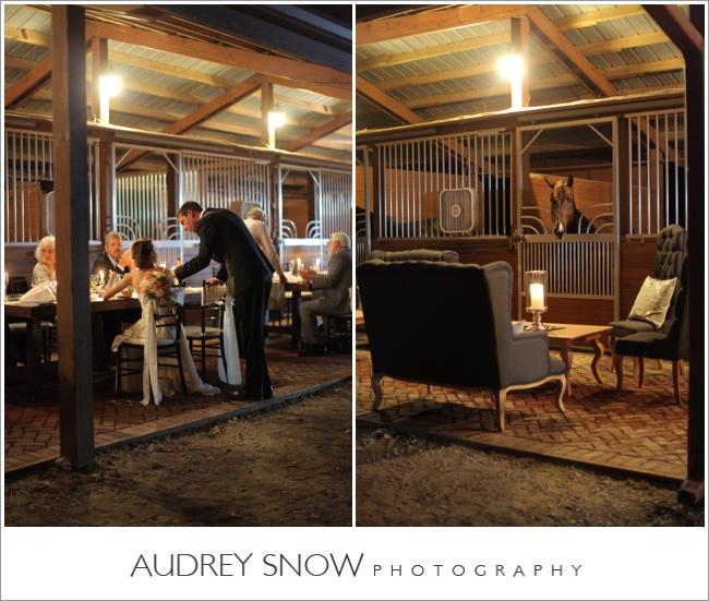 audreysnow-photography-naples-barn-wedding_1920.jpg