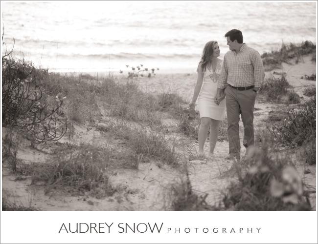 audreysnow-photography_1952.jpg