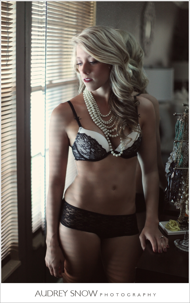 audreysnow-photography-boudoir_2034.jpg