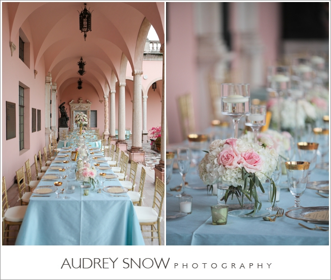 audreysnow-photography-ringling-museum_2168.jpg