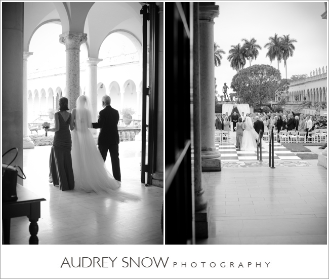 audreysnow-photography-ringling-museum_2183.jpg