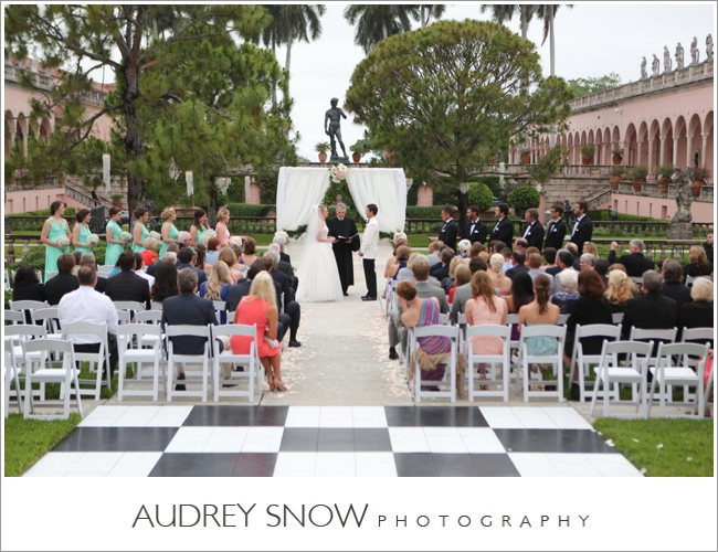 audreysnow-photography-ringling-museum_2189.jpg