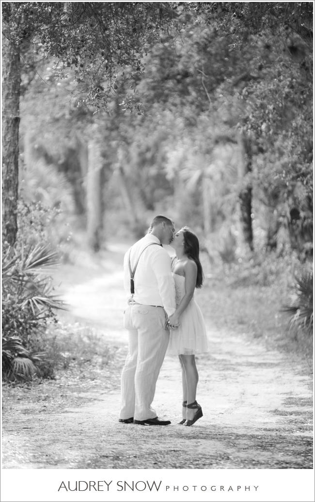 audreysnow-photography-koreshan-engagement_2111.jpg