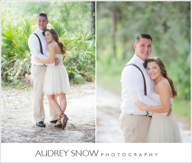 audreysnow-photography-koreshan-engagement_2113.jpg