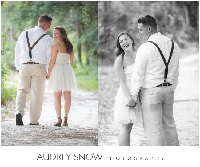 audreysnow-photography-koreshan-engagement_2114.jpg