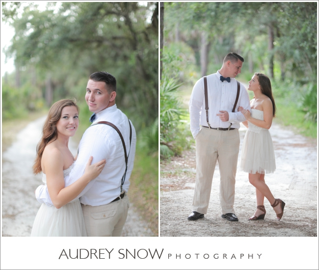 audreysnow-photography-koreshan-engagement_2115.jpg