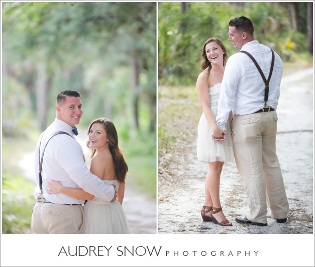 audreysnow-photography-koreshan-engagement_2116.jpg