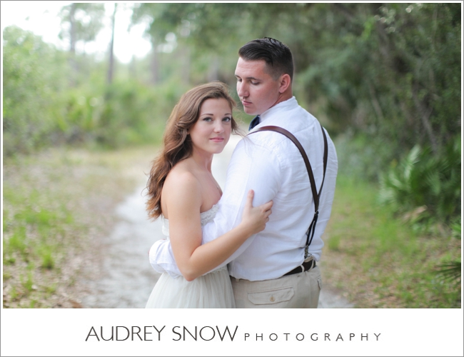 audreysnow-photography-koreshan-engagement_2118.jpg