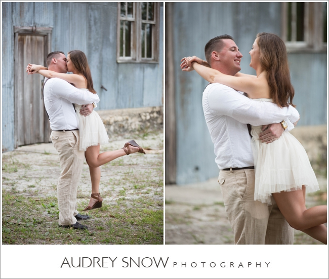 audreysnow-photography-koreshan-engagement_2124.jpg