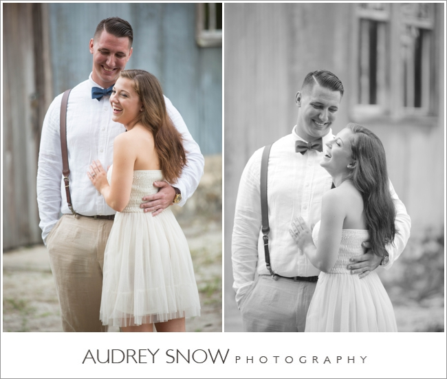 audreysnow-photography-koreshan-engagement_2126.jpg