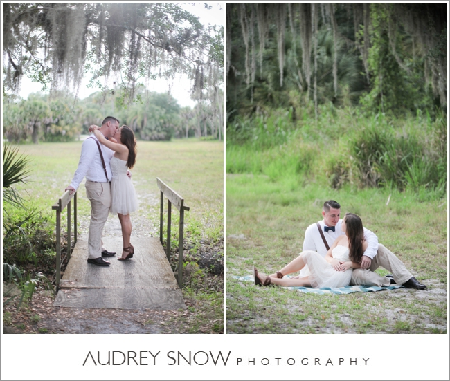 audreysnow-photography-koreshan-engagement_2129.jpg