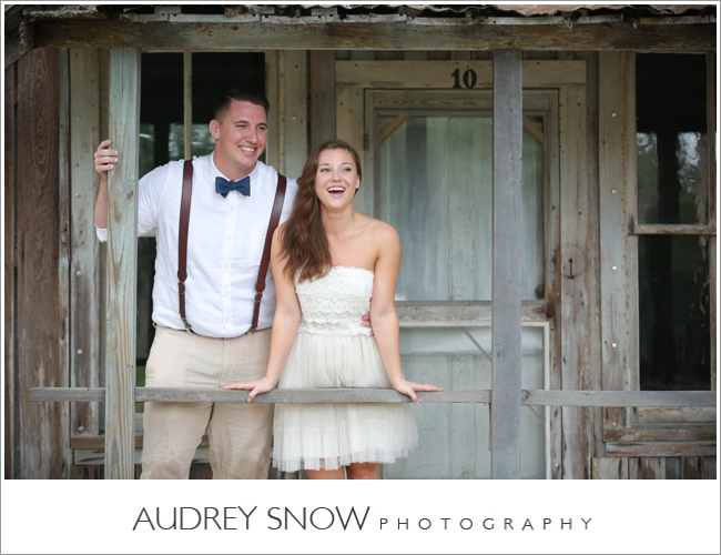 audreysnow-photography-koreshan-engagement_2132.jpg